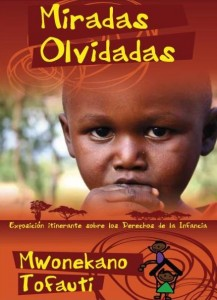 "Exposición fotográfica: ""Miradas olvidadas"" @ Escuelas Dorado | Langreo | Principado de Asturias | España"
