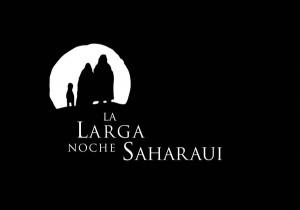 Exposición fotográfica: La larga noche saharaui @ Escuelas Dorado | Langreo | Principado de Asturias | España