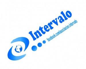 Noviembre por la integración @ Escuelas Dorado | Langreo | Principado de Asturias | España