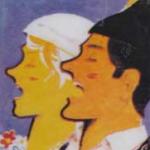 XXIV Concurso de Canción Asturiana de Les Mines  y XV de Gaita
