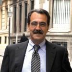 Conferencia: Economía e incertidumbre política