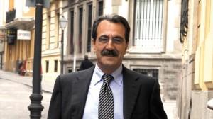 Conferencia: Economía e incertidumbre política @ Casa de la Buelga | Langreo | Principado de Asturias | España