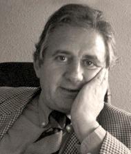Alejandro Alcázar Palacio Arquitecto Langreo
