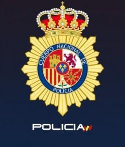 Charla para la seguridad de las personas mayores @ Centro Social Ciaño | Langreo | Principado de Asturias | España