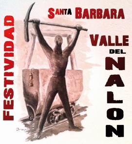 Fiesta de Santa Bárbara @ Langreo | Langreo | Principado de Asturias | España