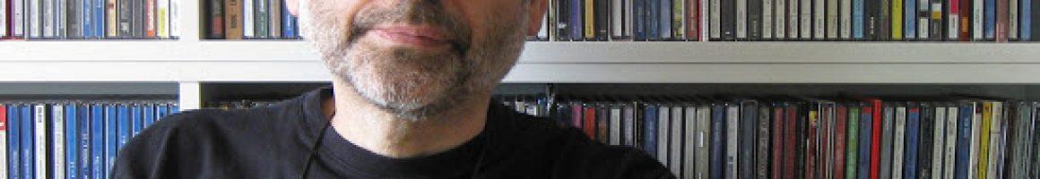 Helios Pandiella escritor Langreo