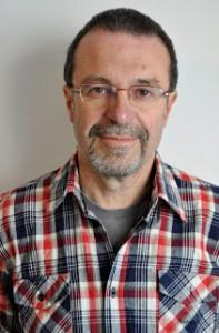Presentación de libro: El conferenciante @ Casa de Cultura de La Felguera | Langreo | Principado de Asturias | España