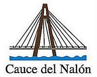 20 años de actividades culturales de Cauce Nalón