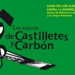 Los xueves de castilletes y carbón: Movimientu obreru n'Asturies