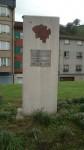 Monumento a los presos políticos del Fondón