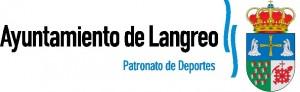 Patronato Municipal de Deportes de Langreo - Navidad 2014 @ Langreo | Langreo | Principado de Asturias | España