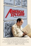 Cine Art Creation: American Splendor