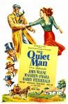 Cine: El hombre tranquilo