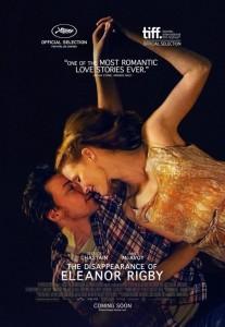 Cine: La desaparición de Eleanor Rigby @ Nuevo Teatro de La Felguera | Langreo | Principado de Asturias | España