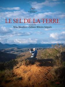 DocumentaLangreo: La sal de la tierra @ Cine Felgueroso | Langreo | Principado de Asturias | España