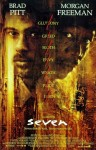 Cine: Seven