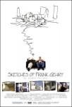 Cine Art Creation: Apuntes de Frank Gehry