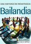Cine: Bailandia, una historia de resistencia
