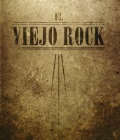 Cine Felgueroso Documental El Viejo Rock Sama de Langreo
