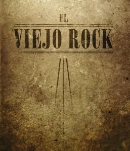 Cine: El viejo Rock @ Cine Felgueroso | Langreo | Principado de Asturias | España