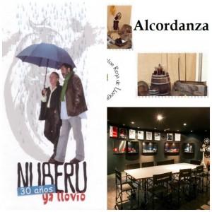 Exposiciones permanentes en Langreo @ Varias ubicaciones | Langreo | Principado de Asturias | España