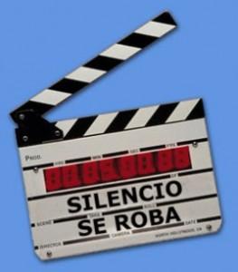 Teatro: Silencio, se roba @ Teatro de La Felguera | Langreo | Principado de Asturias | España