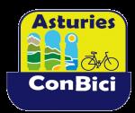 Ruta en bici: La Felguera – V.V. Carbayín