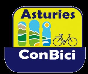 Ruta en bici: La Felguera - V.V. Carbayín @ FEVE - La Felguera | La Felguera | Principado de Asturias | España