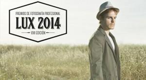 Exposición fotográfica premios LUX 2014 @ CIFP CISLAN | Langreo | Principado de Asturias | España