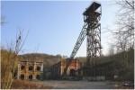 Ruta de los orígenes mineros