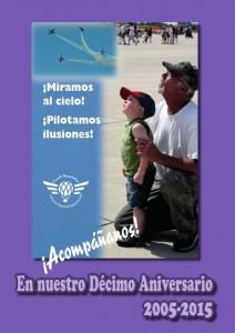 XII Semana aeronáutica del espacio @ Varias Ubicaciones | Langreo | Principado de Asturias | España