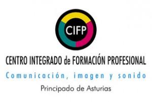 IX Jornadas audiovisuales @ CIFP CISLAN | Langreo | Principado de Asturias | España