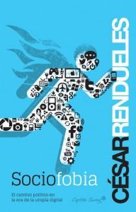 Presentación de libro: Sociofobia @ Casa de la Buelga | Langreo | Principado de Asturias | España