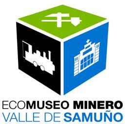 Ecomuseo Minero Valle del Samuño en Langreo