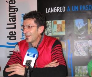 Charla musical @ Conservatorio del Nalón | Langreo | Principado de Asturias | España