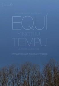 Cine: Equí y n'otru tiempu @ Cine Felgueroso | Langreo | Principado de Asturias | España