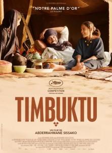 Cine: Timbuktu @ Nuevo Teatro de La Felguera | Langreo | Principado de Asturias | España