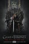 Cine: Juego de tronos (Quinta Temporada)