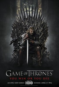 Cine: Juego de tronos @ Cine Felgueroso | Langreo | Principado de Asturias | España