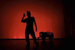 Teatro: Llázaro de Tormes @ Nuevo Teatro de La Felguera | Langreo | Principado de Asturias | España