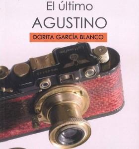 Presentación y análisis del libro: El último agustino @ Centro de artes escénicas Carlos Álvarez-Novoa | Langreo | Principado de Asturias | España