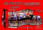 Medio Maratón de Langreo y 10Km
