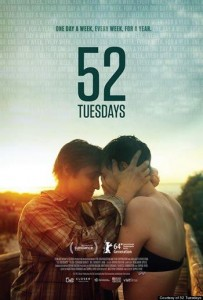 Cine y derechos humanos: 52 martes @ Cine Felgueroso | Langreo | Principado de Asturias | España