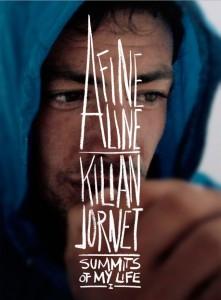Cine: A fine line. Summits of my life. @ Cine Felgueroso | Langreo | Principado de Asturias | España