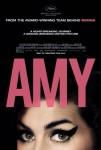 Cine: Amy (La chica detrás del nombre)
