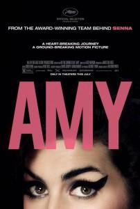 Cine: Amy (La chica detrás del nombre) @ Nuevo Teatro de La Felguera  | Langreo | Principado de Asturias | España