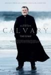 Cine: Calvary