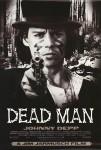 Cine: Dead man