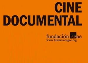 Cine documental: Tápies. La visita. / Barceló: El retrato de Dore Ashton @ Centro Carlos Álvarez-Nóvoa | Langreo | Principado de Asturias | España