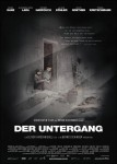 Cine: El hundimiento